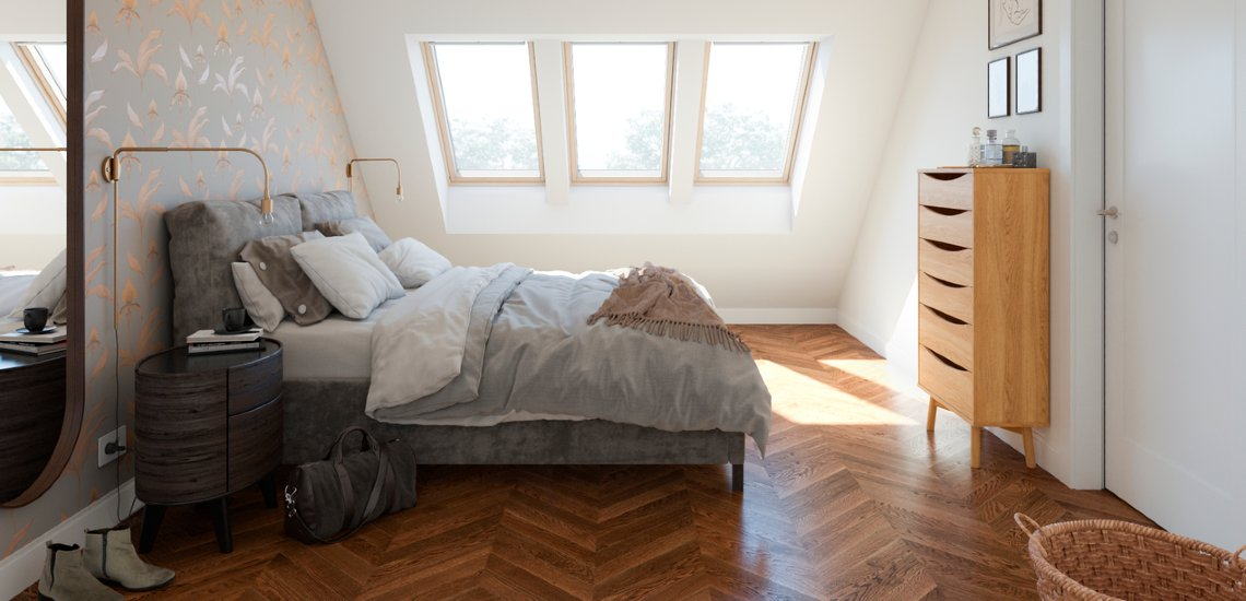 halo-tripla-tetoablakkal-145428-01-M_Bedroom-17-3-08-in-3-GGL