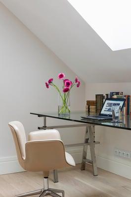 home-office-512383-01-XXL
