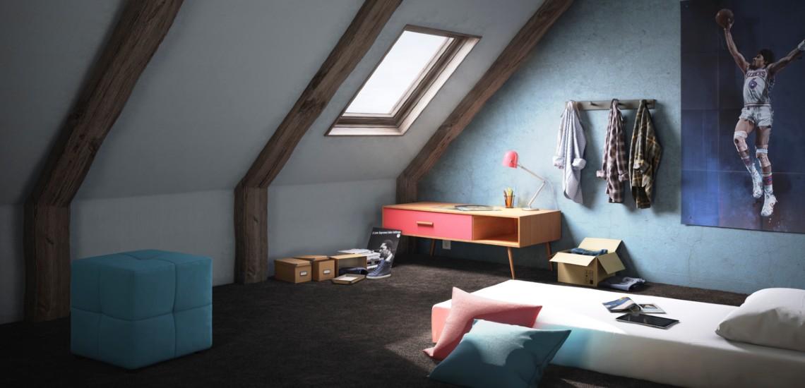sotet-szoba-127199-01-XXL