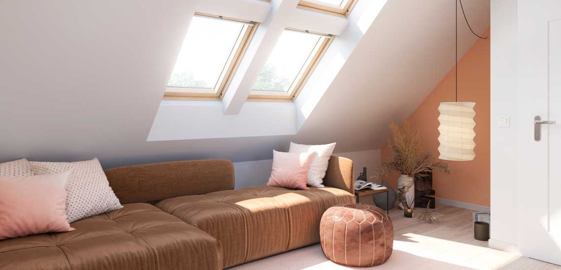 trendi-nappali-a-tetoterben-145653-01-M_Livingroom-13-4-04-in-3-GGL