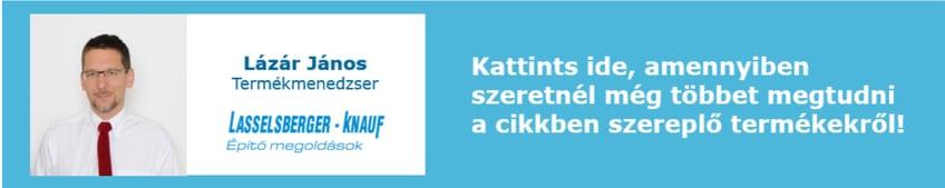 lazar-janos-banner